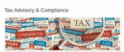Tax Advisory And Compliance Service