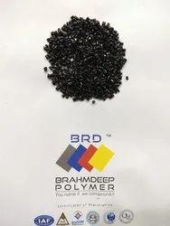 ABS Plastic Granule