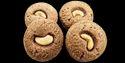 Qoot Choco Kaaju Cookies