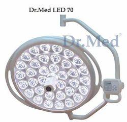Dr.Med LED  Light with HD Camera