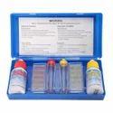 Chlorine Testing Kit