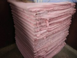 Saree Packaging Carton