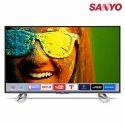 Sanyo XT-49S8100FS Smart TV