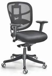 DF-882A Mesh Chair