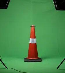 Roto Cone / Traffic Cone