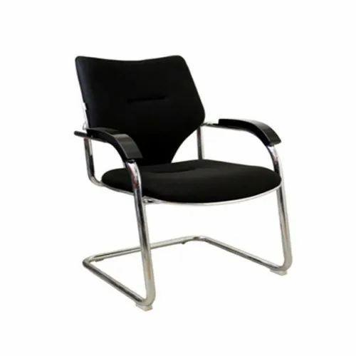 Decorite 2B-05  Visitor Chairs