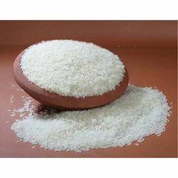Boiled Ponni Rice, Packaging Type: Jute Bag, Packaging Size: 10-25 Kg