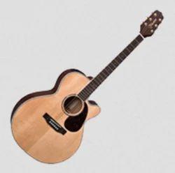 Guitar Music Class