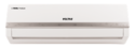 Classic 3 Star Fixed CZY Series Split Air Conditioners
