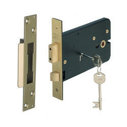 Mortice Door Lock