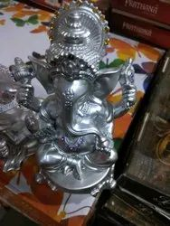 God Silver Gift Items