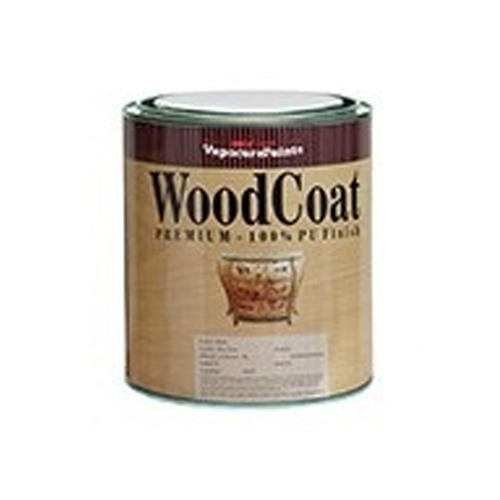 MRF Wood Coat Polish Mahesh Maling Hardware Butik-4691