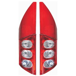 Tail Light Volvo Multi Axle