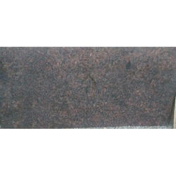 Polished Granite Slabs, 15-20 Mm