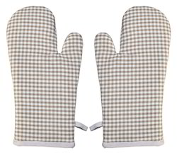 Kitchen Oven Mitt