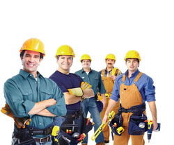 Minimum 6 Months Industrial Manpower Services