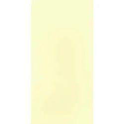 Ivory Solid Laminates