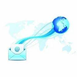 Worldwide Drop Shipment Service