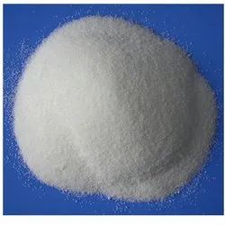 Oxystar (Oxidizing Agents for Bleaching in Paper Industry)