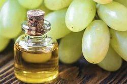 Olive Extract Liquid