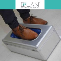ELAN Shoe Cover Dispenser