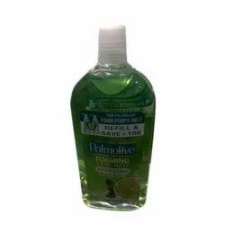 Palmolive Liquid Handwash