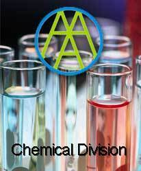 Chemical Division