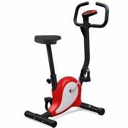 YVS Spin Exercise Bike