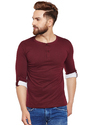 Men Fancy T-Shirt