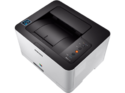 Samsung Proxpress Sl-m3820nd Laser Printer