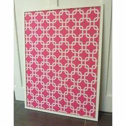 Printed Decorative Cement Fibre Board