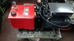 MAXIMA Block Vacuum Pump, Max Flow Rate: 2000LPM
