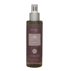 Amla and Fennel Nourishing Hair Oil For Men