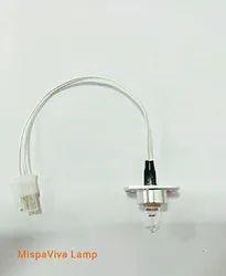 MispaViva Lamp