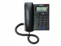 Black Binatone Telephones