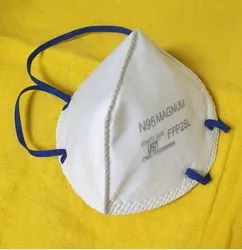 VARIOUS Reusable N 95 MASK, Certification: Sitra