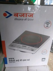 Bajaj Induction Cooker