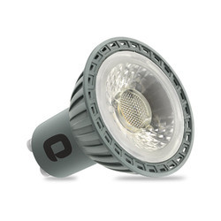 5 Watt Eternal Jewel LED Light