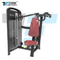 Shoulder Press Gym Machine