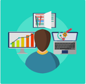 Virtualization Course