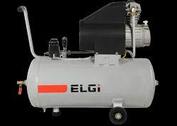 ELGi TS 15 OF B Oil Free Air Compressor