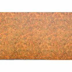 Peach Designed Aluminium Composite Panel