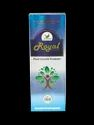 Royal Bio Stimulant, For Plant Growth Promoter, For Spray