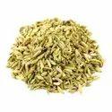 Dried Fennel Seed