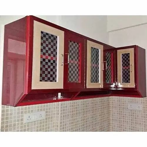Wall Mounting Kitchen Cabinets
