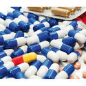 Pharma Franchise for Nambol