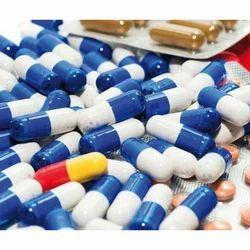Pharma Franchise for Nambol