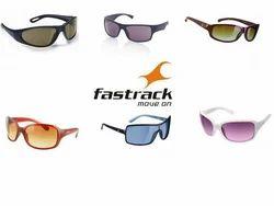 Fastrack Sunglass