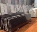 Granite Peices