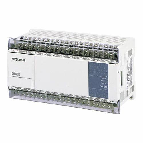 Programmable Logic Controller PLC - Mitsubishi PLC Wholesale